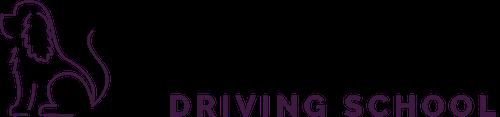 Cavalier Driving School